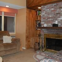 Waterville Valley NH Vacation Condo
