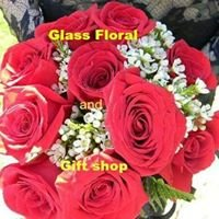 Glass Floral & gift shop