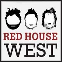 Red House West