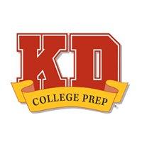 KD College Prep