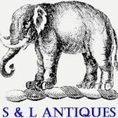 S & L Antiques