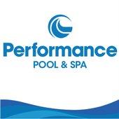 Performance Pool & Spa