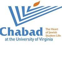 Chabad House at UVa