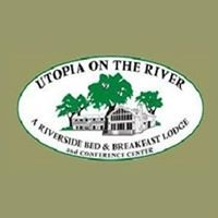 Utopia on the River
