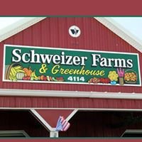 Schweizer Farms & Greenhouse