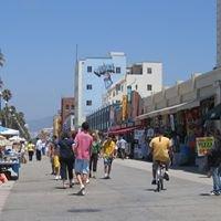 Re/Max Beach Cities