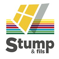 Stump & Fils S.A