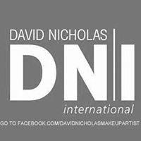 David Nicholas International (DNI)
