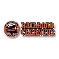 Railroad Cleaners