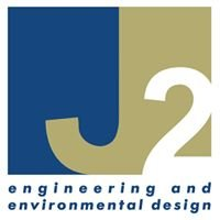 J2 Engineering and Environmental Design