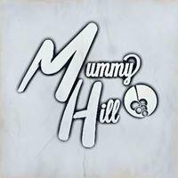 Mummy Hill Winery