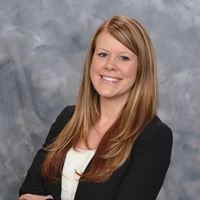 Lindsay Lawlor at Jack Lawlor Realty Co.
