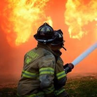 Elkhart Township Fire Department, Inc.