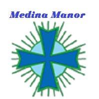 Medina Nursing Center