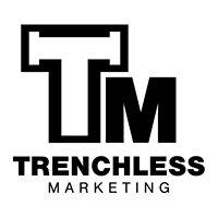 Trenchless Marketing, Inc.
