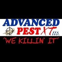 Advanced Pest XT