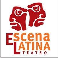 Escena Latina Teatro