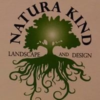 Natura Kind Landscape and Design