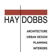 Hay Dobbs