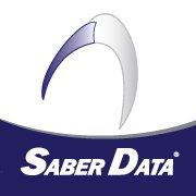Saber Data