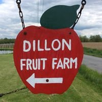 Dillon Fruit Farm