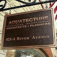 Aquatecture Associates Inc.