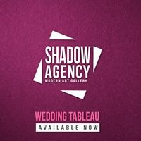 Shadow Agency