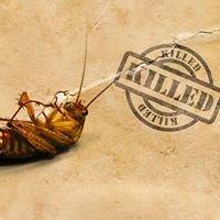 Run Pest Control