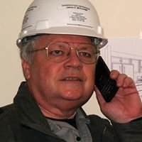 Construction Law Services