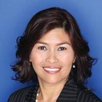 Susan T. Deblois, RA - Coldwell Banker Pacific Properties