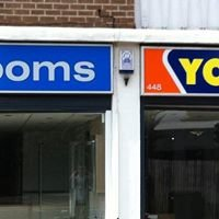 York Plumbing & Heating Supplies