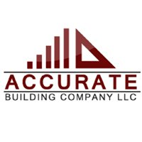 Accurate Building Company