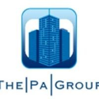 Andrew Haxhiu / The Pa Goup / Real Estate Agent / Bronx & Westchester