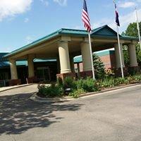 Life Care Center of Littleton