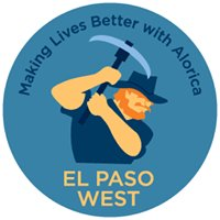 Alorica - El Paso West, TX