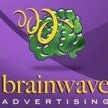 Brainwave Advertising