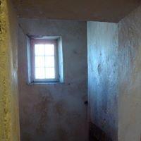 Historic Burlington County Prison Museum