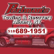 Perlman's Towing & Recovery
