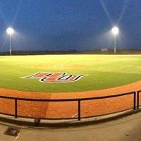 Davenport University Baseball