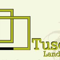 Tuscan Landscapes, Decking and Construction