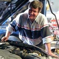 Dennis Rieb's Autoworks LLC