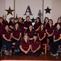 Amistad Nursing and Rehabilitation Center