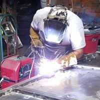 LL & Son Welding and Fabrication