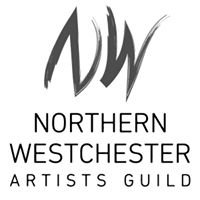 The Northern Westchester Artists Guild
