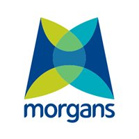Morgans Financial Limited Gosford