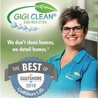 Gigi Clean