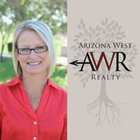 Arizona West Residential Group