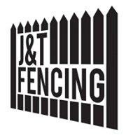 J&T Fencing