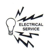 Sanders Brothers Electric, Inc.
