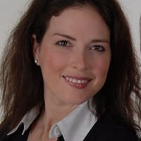 Jilli Spear, Prudential New Jersey Properties